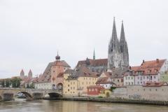 IM Regensburg 2010