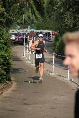 rt2011_run