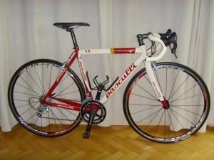 mein_bike