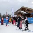 Unser alljährlicher Skilanglaufurlaub im Schnee sollte mir dank überraschend intensiver und vor allem spezifischer Vorbereitung im ungewöhnlich winterlichen Berlin eine besondere Herausforderung bieten: Der in der Zeit unseres Aufenthalts in […]