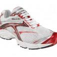 """Vor einigen Wochen stand ich vor der Herausforderung einen neuen Schuh zu kaufen, der leicht, stabil und für die Distanz eines Marathons geeignet ist. Bei unserem Lieblingsausstatter """"Die Laufpartner"""" bekam […]"""
