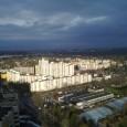 Am Sonntag fand bereits schon zum 11. Mal der Tower-Run vom TUS Neukölln statt. Dabei ging es nach einer Einführungsrunde von 400m in das höchste Wohnhaus Deutschlands und dort dann […]