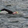Ein Jahr Vorbereitung, ein Jahr (gezwungenermaßen) Konzentration aufs Schwimmen – nun war es endlich soweit, die Challenge Roth stand vor der Tür. Die Selbstsicherheit und das gute Gefühl der vergangenen […]