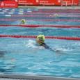 Es ist vollbracht – der erste richtige Triathlon der Kinder liegt hinter uns. Und was für einer! Alles hochprofessionell organisiert mit Bedingungen wie für die Großen. 100m Schwimmen auf der […]