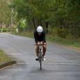 Am Wochenende ging es zum Saisonausklang in das kleine Dörfchen Märkisch Buchholz. Ein reines Zeitfahren über 10,6 km stand auf dem Programm. Am Start waren ca. 100 Teilnehmer, vom Jedermann […]