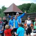 Die August-Action geht weiter. Nächstes Highlight: Der Werbellinsee-Tri, bei dem wir in der Staffel über die Halbdistanz (1,9-88-21,1km) mit Goldi an den Start gingen. Nach der Hitze der letzten Tage […]