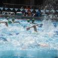 Eine Woche liegt hinter uns, in der ein Ereignis das nächste jagte und die Kinder fleissig Wettkampferfahrung sammelten: Am Dienstag starteten die Kinder bei Jugend trainiert für Olympia – Triathlon […]