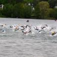 """Die Badesaison ist eröffnet! Auch wenn sowohl Außen- als auch Wassertemperaturen noch nicht unbedingt zu einem Sprung in den See einladen, leitete der """"Hechtsprung"""" am Himmelfahrsttag im Groß Glienicker See […]"""