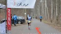 Am 5. März ging ich zum ersten Mal über eine längere Strecke als die Marathon-Distanz an den Start. Als Vorbereitung auf den Rennsteiglauf bot sich die in Berlin ausgetragene Deutsche […]