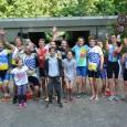 Im Juni gab es vier Triathlon-Events für die Kinder, für die Eltern war nur Support angesagt. Berlin-Triathlon: Ein warmer Tag mit viel Sonne, die aber immer wieder von Regenschauern und […]