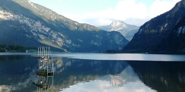 Seit langem hatte ich mir vorgenommen ein 10km-Schwimmen anzugehen. Dieses Jahr ergab sich endlich die passende Gelegenheit. Das Marathon-Schwimmen im Hallstätter See nördlich vom Dachsteingebirge bot sich an, mich auf […]