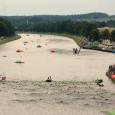 Der Monat Juli brachte wieder einige Highlights mit sich. Zunächst startete ich bei den Deutschen Meisterschaften im Freiwasserwasserschwimmen in Hamburg über 5km. Die Örtlichkeit war aus früheren Jahren wohlbekannt. Jetzt […]