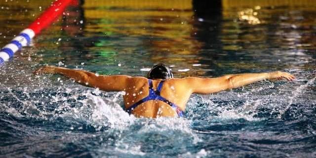 Der November begann wieder einmal sehr sportlich. Die Berliner Kurzbahnmeisterschaften und die Kadersichtung der Berliner Triathlon Union fielen auf das selbe Wochenende, so dass die Kinder sich am Samstag entscheiden […]